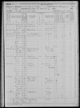 1870 census Niagara, Niagara County, New York - Family of Valentine Sippel