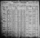 1900 census Hope Township, Cavalier County, North Dakota