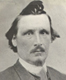 Adam Hastings 1860